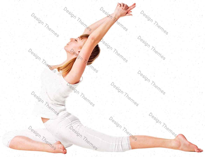 pose-caption2