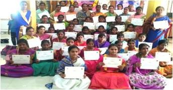 Gurus Certification Training Camp